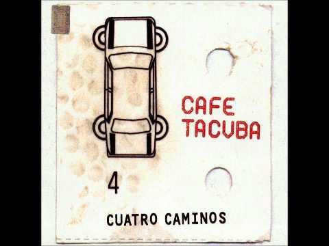 Eres - Café Tacuba video