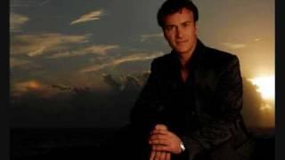 Vídeo 133 de Tony Carreira