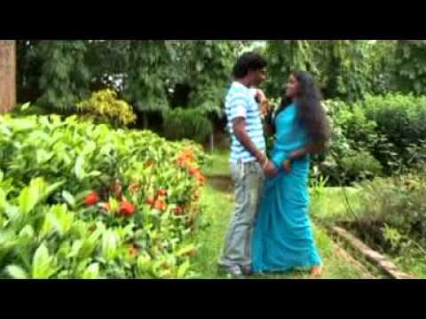 Balang Bapagoa - Part 2 | Superhit Santhali Film | Santhali Hit video