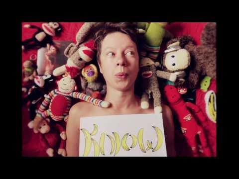 Kim Richey - Wreck Your Wheels video