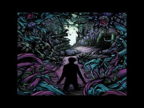 A Day To Remember - I'm Made Of Wax Larry, What Are You Made Of? Music Videos