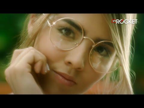 Bésame - Valentino Ft MTZ Manuel Turizo (Video Oficial)