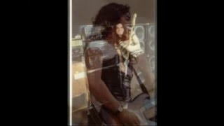 Watch Tommy Bolin Alexis video