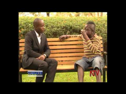 ntv uganda live