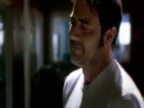 Izzy  Denny - Jeffrey Dean Morgan - Flixster Video