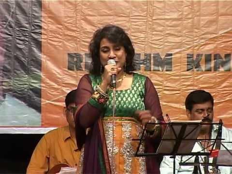 Kabhi Aar Kabhi Paar