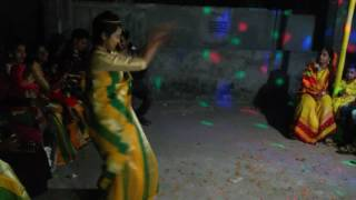 O Amar Rosiya Bondhure Tumi Kano ও আমার রসিয়া বন্ধুরা। তুমি কেন কোমরের বিছা হইলা না।