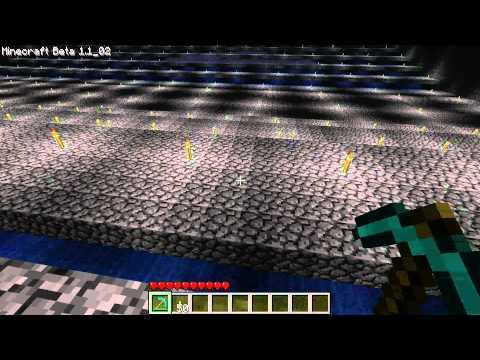 Minecraft : Best Mob Machine Ever