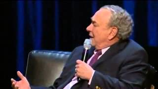 Video: Idolatory is praying to Mary or Saints, as Roman Catholics do - RC Sproul