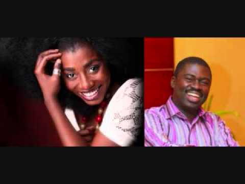 Ty Bello Ft. Wale Adenuga - Yahweh Produced By Mosa video