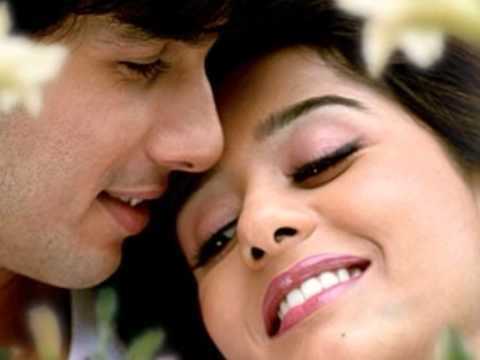 Milan Abhi Aadha Adhura (Eng Sub) Full Song (HD) With Lyrics...