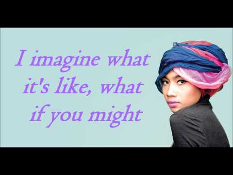 Yuna - Decorate (lyrics)