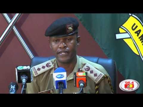 No Dog Involved In Mombasa Porn Saga - Police video