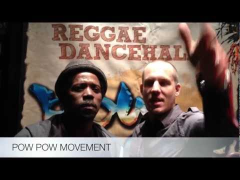 "Petit Prince & Pow Pow Movement present an original REGGAE & DANCEHALL event called: "" THE 90ties SPECIAL "" Strictly 90ties on a sunday night! Music from 190..."