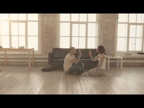 Music Hayk - Хочу сказать (Official video)