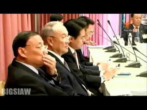 Secret THAI Coup D'etat 2014 Cr-ThaiPBS