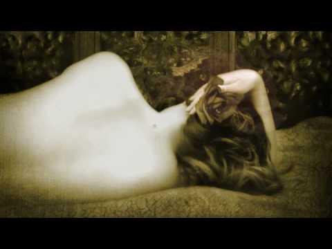 Αντώνης Καλογιάννης & Μαρινέλλα ~ Σ΄ αγαπώ Music Videos