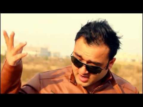Latest punjabi song 'Naddiyan' by KB kamal balotra & KD kulbir danoda (MD KD)