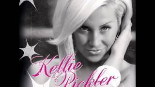 Watch Kellie Pickler Dont Close Your Eyes video