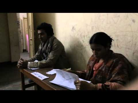 Bangladesh election 5 January 2014. Shahidul Alam/DrikNews