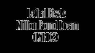 Million dreams lyrics