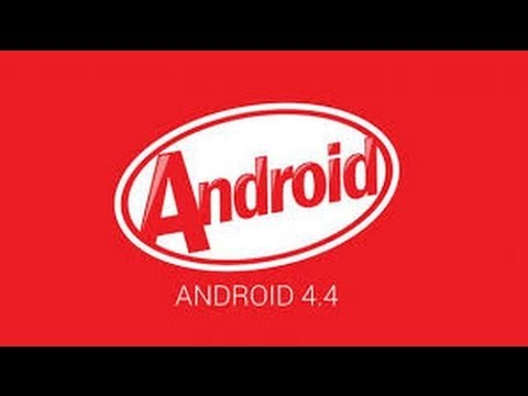 Como Instalar Cyanogenmod 11 NIGHTLY (Android Kit Kat 4.4.2) no Galaxy Tab 2