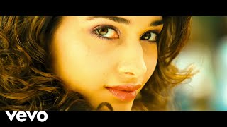 Suraa - Siragadikkum Nilavu Video | Mani Sharma