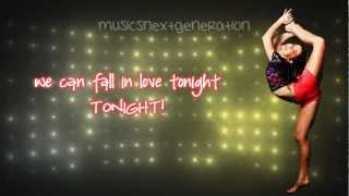 Watch Brooke Hyland Summer Love Song video
