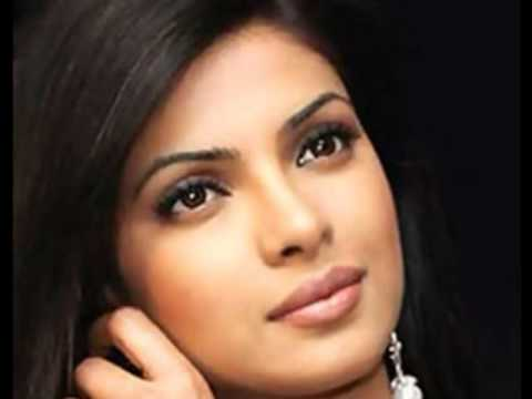 Best Of Priyanka Chopra Songs (HQ) Music Videos