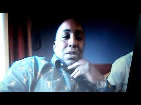 Témoignage de M. Ngoubeyou Juriste d'entreprise (GROUPE CFA0) participant au Séminaire de Formation Chartered Managers Sur le Contrôle et Contentieux Fiscal