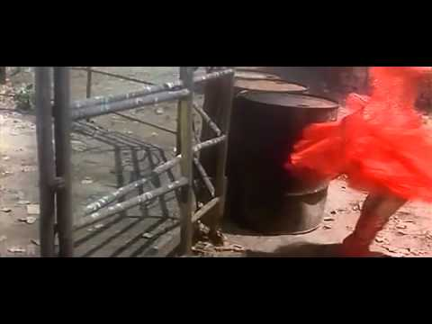 JTN  Lekin Chhup Chhup Ke Milne mkv   YouTube