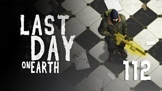 LAST DAY ON EARTH - Modifications d'Armes !