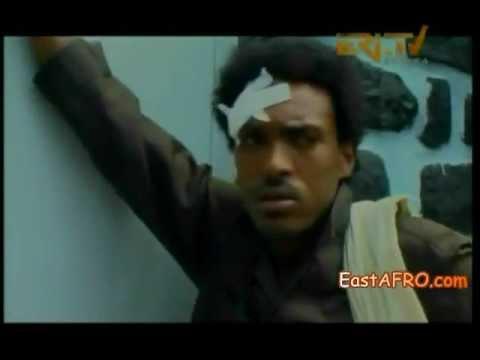 New Eritrean Comedy 2012 Mikal