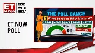 Key takeaways from ET Now's economist poll by economists & treasuries