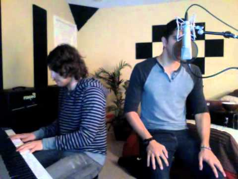 Lil Wayne - How To Love (cover) By Somo & Cody Tarpley video