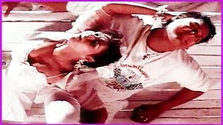 Silk Smitha - Chakkanaina Chukka Nene _ Silk Smitha  Song - In Maro Yuddha Kanda Movie