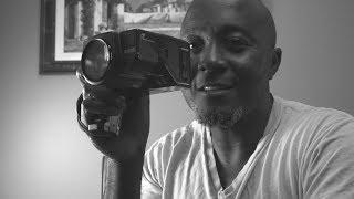 The Underdog - Ricoh Mirai Film Camera Review