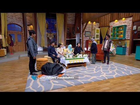 download lagu Haji Bolot Jadi Provokator Rumah Tangga gratis