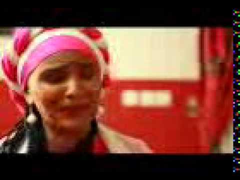 Soyayya Da Shakuwaa Hausa Film Trailer video