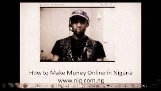 How To Create An Online Business That Makes Money