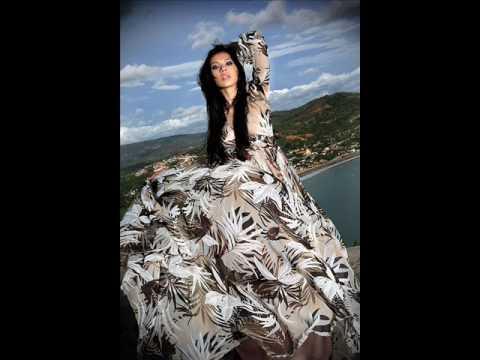 Miss Universe 2009 top 10 Miss Nicaragua 2009 Indiana Sanchez