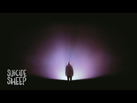 Stephen Mr. Man music videos 2016