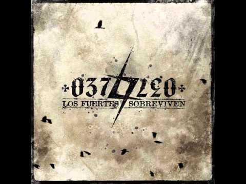 037 Leo - Ellas
