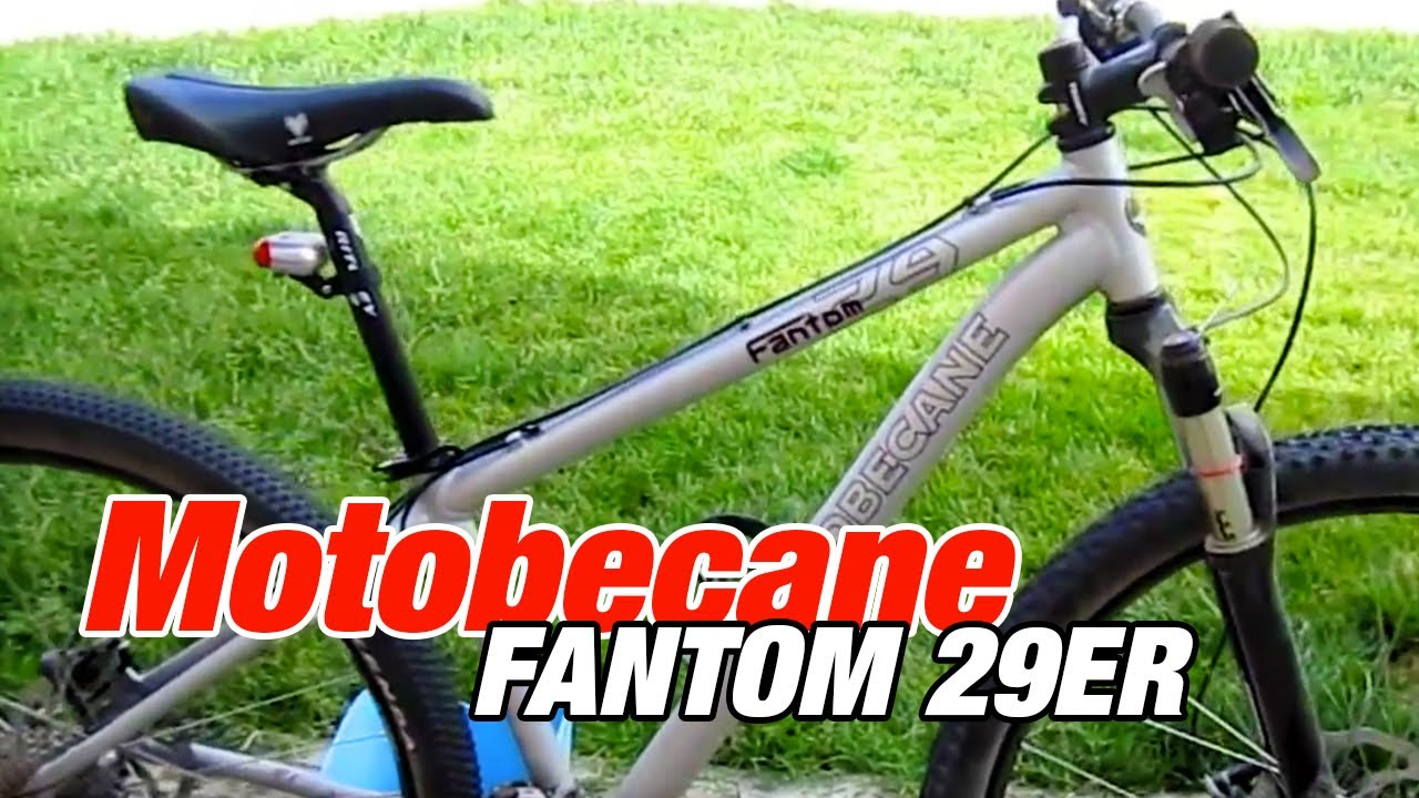 Bikes Direct Reviews 2012 Motobecane Fantom Pro
