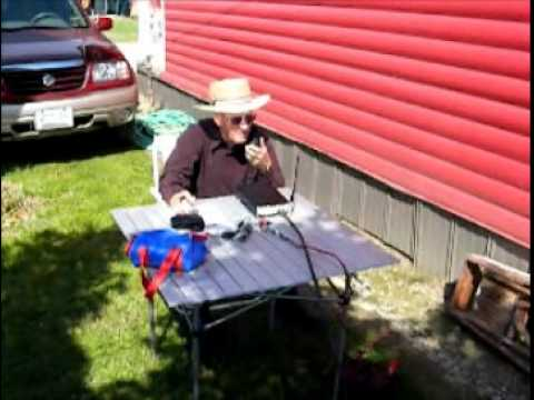 Canada Day VE7AFA.wmv
