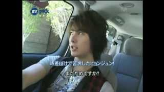 SS501 MpS 9 21