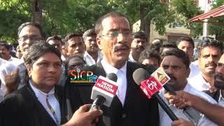 Minor girl raped in Ayanavaram | sicp