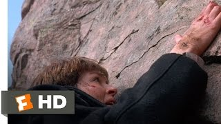 Video clip The Good Son (4/5) Movie CLIP - Over the Edge (1993) HD