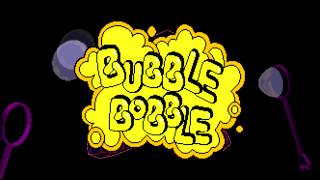 locomode - bubble bobble
