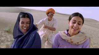 download lagu Ayesha Takia Dor Movie Memorable Scene gratis